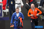 Sanne Verhagen (NED) - Grand Slam Paris (2020, FRA) - © JudoInside.com, judo news, results and photos