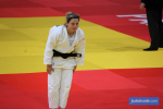 Telma Monteiro (POR) - Grand Slam Paris (2020, FRA) - © JudoInside.com, judo news, results and photos