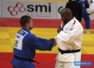 Richard Sipocz (HUN) - Grand Slam Paris (2020, FRA) - © JudoInside.com, judo news, results and photos
