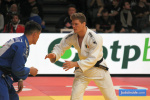 Matthias Casse (BEL) - Grand Slam Paris (2020, FRA) - © JudoInside.com, judo news, results and photos