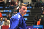 Tycho Muhlack (NED) - International Belgian adidas Judo Open Visé (2020, BEL) - © JudoInside.com, judo news, results and photos