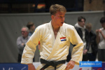 Yannick Van der Kolk (NED) - International Belgian adidas Judo Open Visé (2020, BEL) - © JudoInside.com, judo news, results and photos