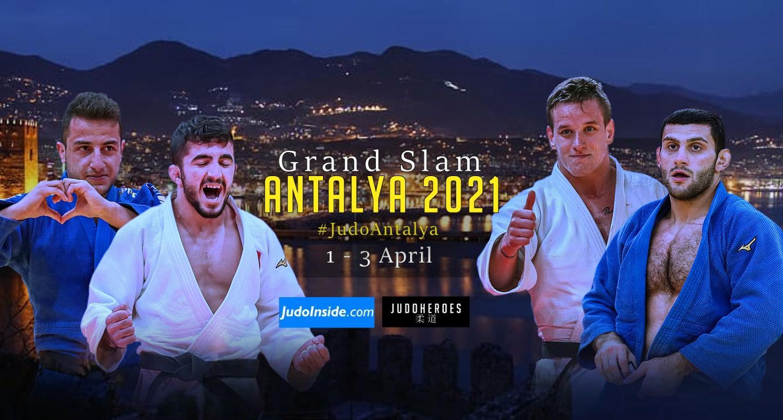 2021_antalya_jh_banner