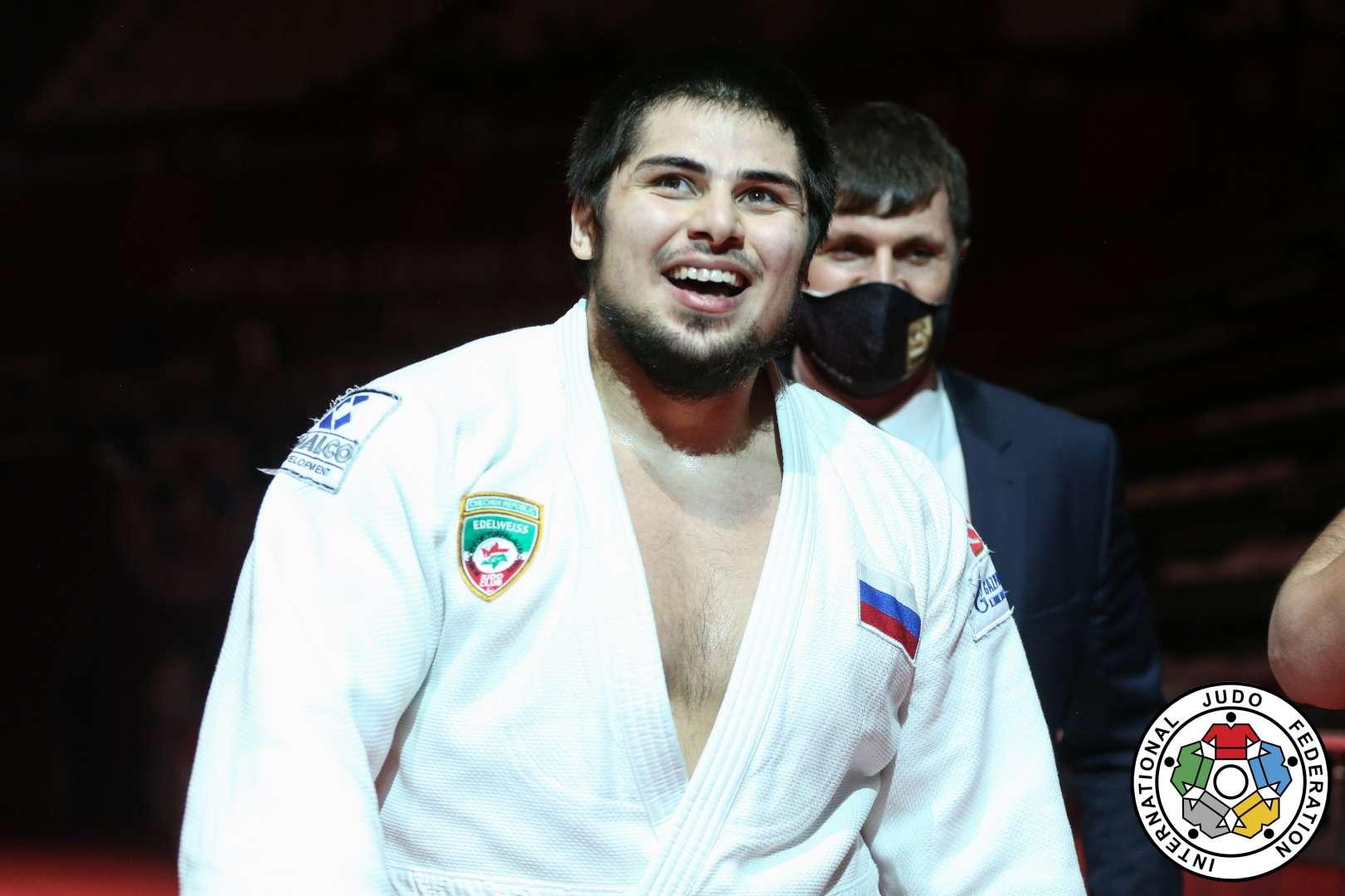 416_20210403_antalya_gs_ijf_edf_100_kg_final_rus_bashaev_vs_jpn_harasawa