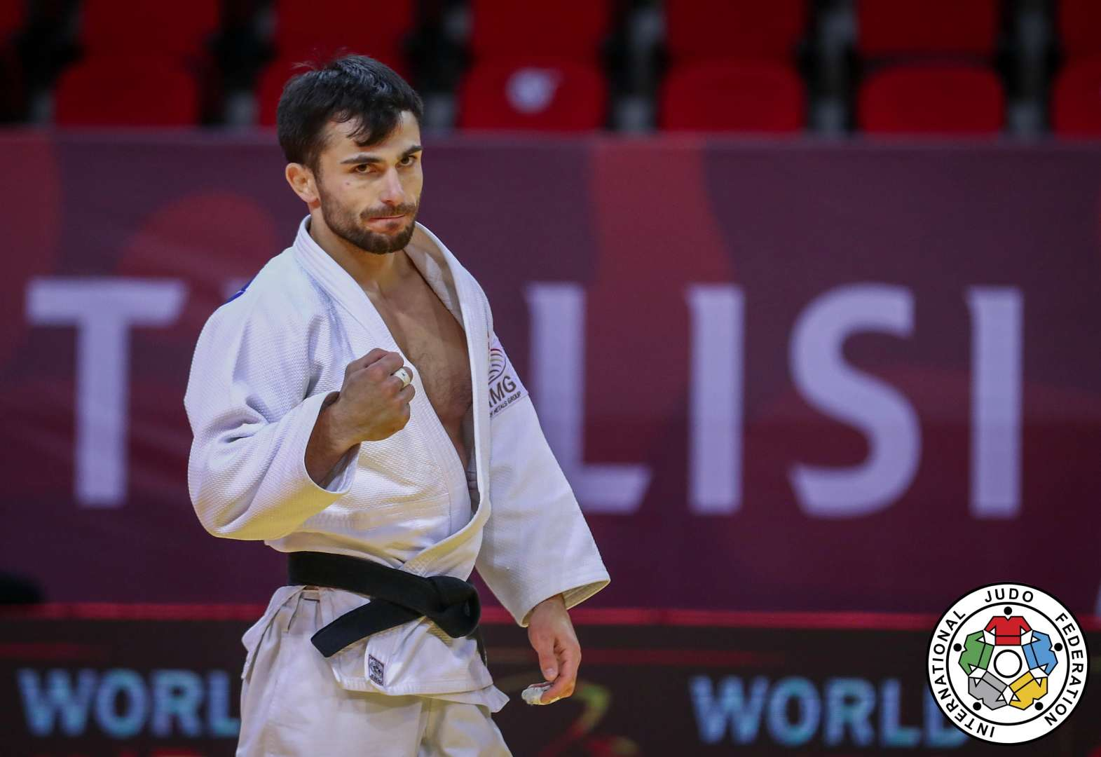 121_20210326_ijf_tbilisi_mm_semi_final_geo_margvelashvili_mda_vieru_66kg