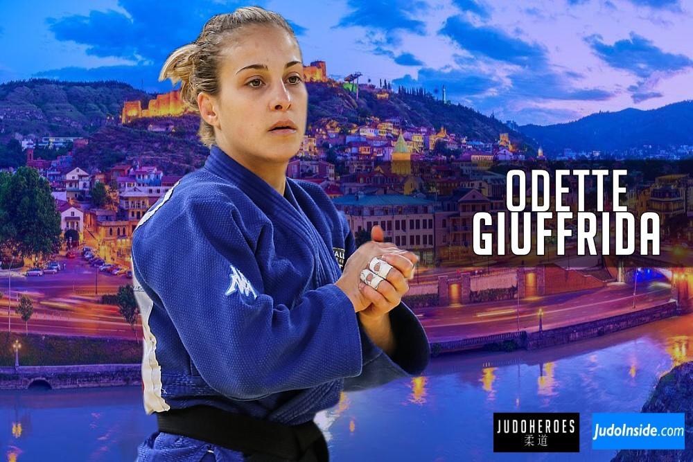 banner_tbilisi_odette_giuffrida
