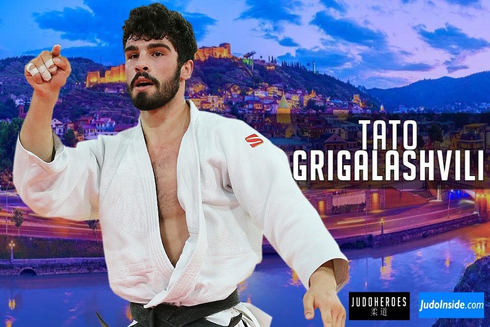 banner_tbilisi_tato_grigalashvili