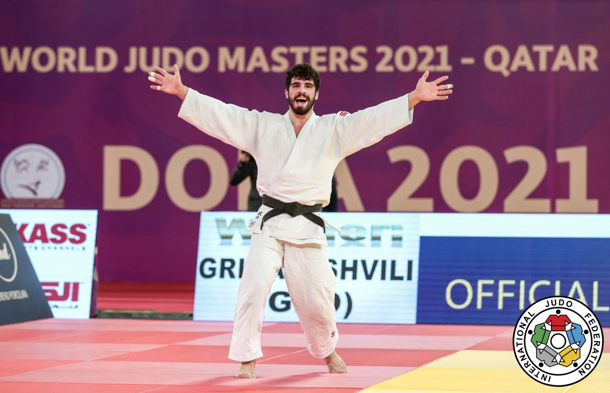 20210112_ijf_mm_81_final_grigalashvili_tato_geo