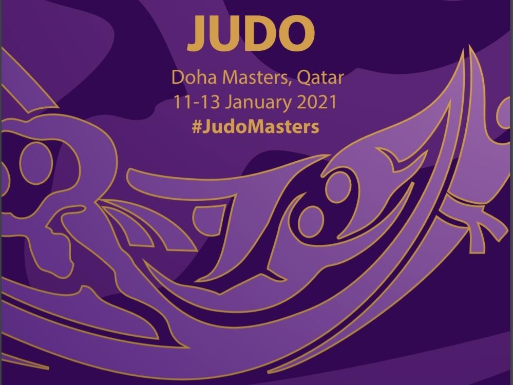 2021_doha_masters