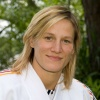 Yvonne Boenisch (GER) - © From internet, no source