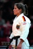 Raffaella Imbriani (GER) - Super World Cup Tournoi de Paris (2006, FRA) - © David Finch, Judophotos.com