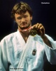 Antal Kovács (HUN) - World Championships Hamilton (1993, CAN) - © David Finch, Judophotos.com