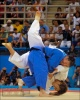 Noriko Anno (JPN) - Olympic Games Athens (2004, GRE) - © David Finch, Judophotos.com