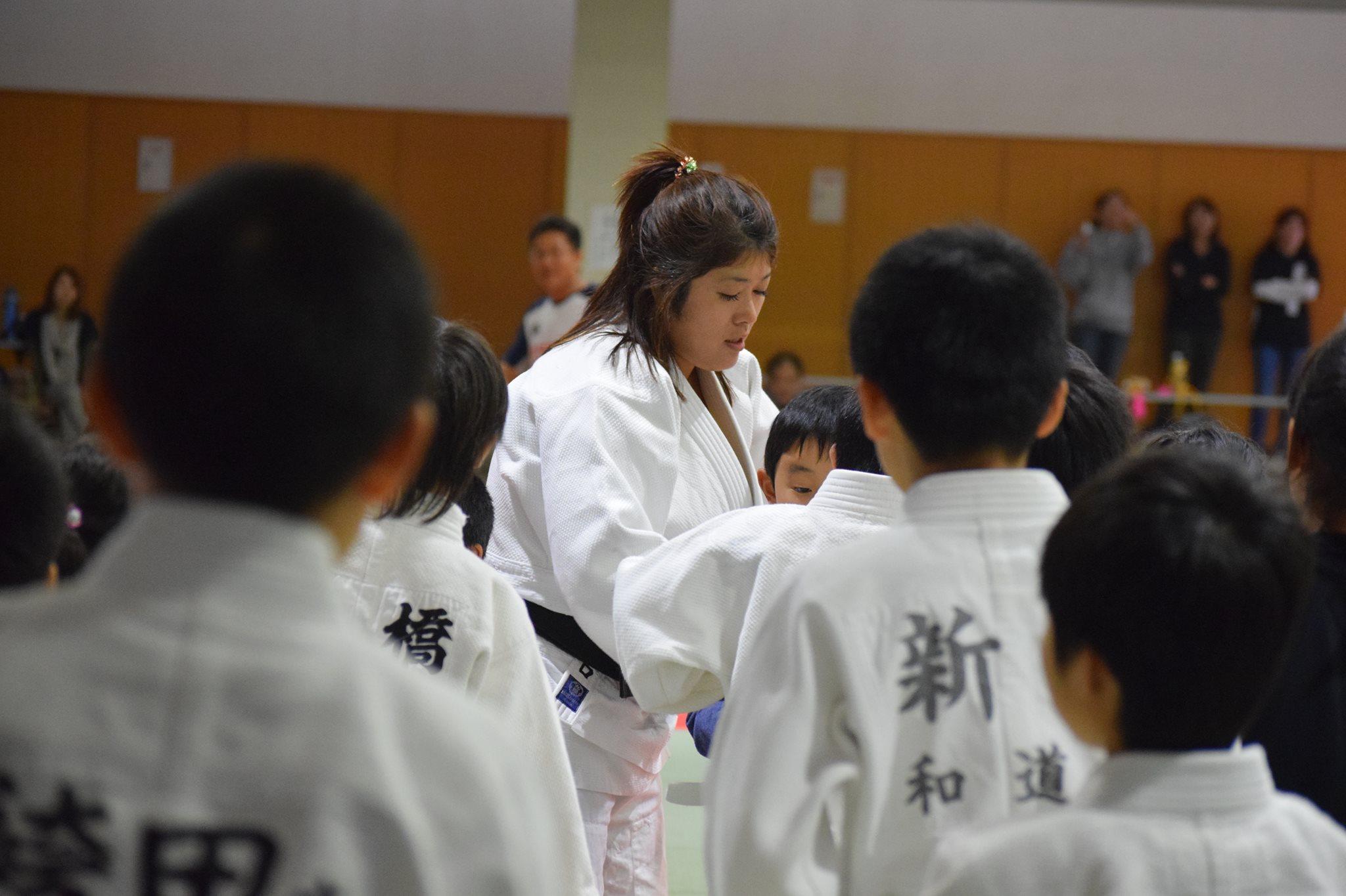 noriko_mizoguchi_fb