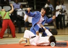 Hana Mergheni (TUN) - © IJF Tamas Zahonyi, International Judo Federation