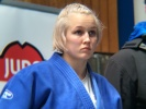 Anni Ikälä (FIN) - European Open Oberwart (2015, AUT) - © JudoInside.com, judo news, results and photos