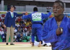 Wander Mateo (DOM) - © IJF Media Team, International Judo Federation