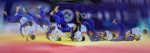 Zhansay Smagulov (KAZ) - © IJF Media Team, International Judo Federation