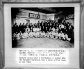 London Budokwai (GBR), how judo started (IJF), where did judo originate (IJF), when did judo start (IJF), when was judo founded (IJF) - © The Bowen Collection at Bath University