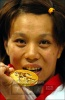 Li Ying (CHN) - World Championships Cairo (2005, EGY) - © David Finch, Judophotos.com